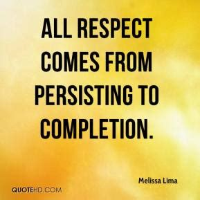 Melissa Lima Quotes   QuoteHD