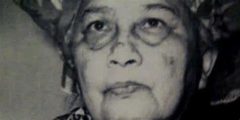 biografi dewi sartika merdeka com roehana koddoes fajar terang dari tanah minang merdeka com