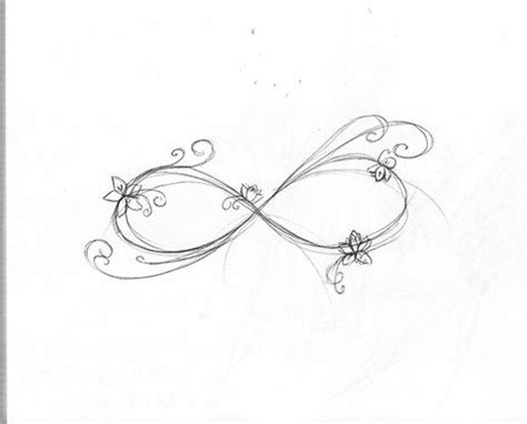 name for infinity symbol 1000 ideas about infinity symbol tattoos on