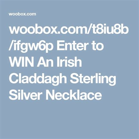 Win A Fabulous Giveaway With Silver Karma by 3099 Best R Hernandez Images On Giveaways