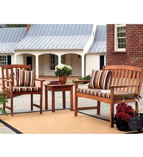 eucalyptus wood outdoor furniture eucalyptus outdoor furniture
