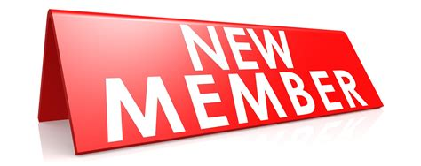 new and nucc nucc welcomes ilc new member company
