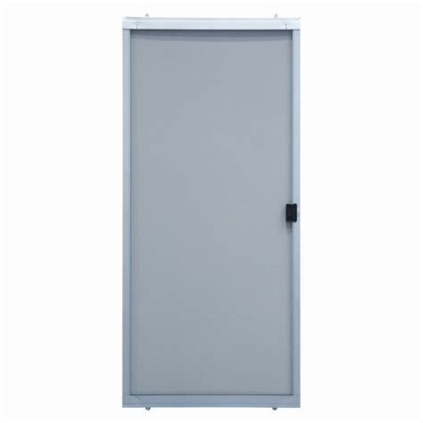 sliding screen door door portable patio screen door modern patio outdoor