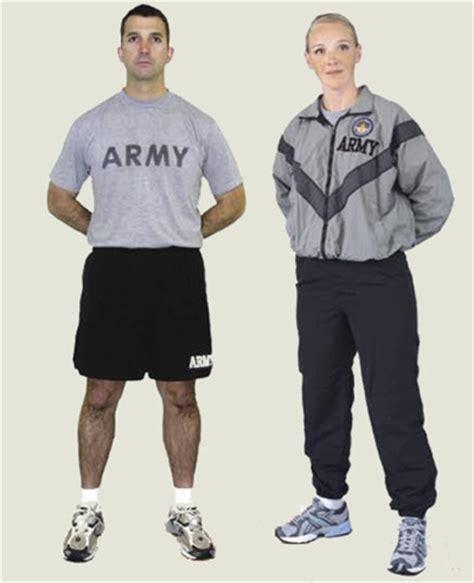 new army pt uniform regulation army pt uniform regulations best naked ladies