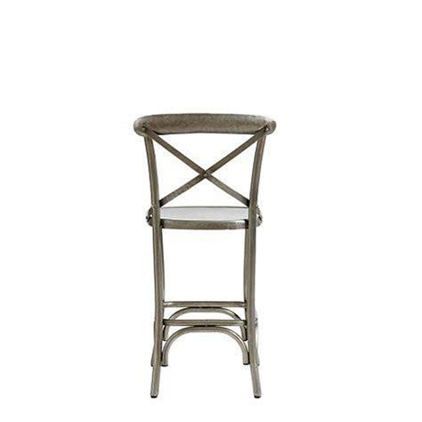 counter stool vs bar stool constance metal counter stool jen m pinterest