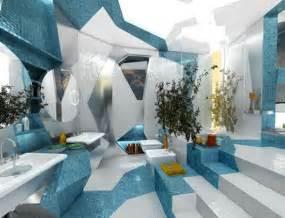 gorgeous homes interior design gorgeous bathroom interior with brilliant accents2014