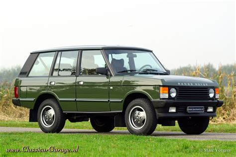 where to buy car manuals 1988 land rover range rover regenerative braking service manual how to remove 1988 land rover range rover