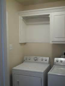 Hanging Laundry Room Cabinets Discover And Save Creative Ideas
