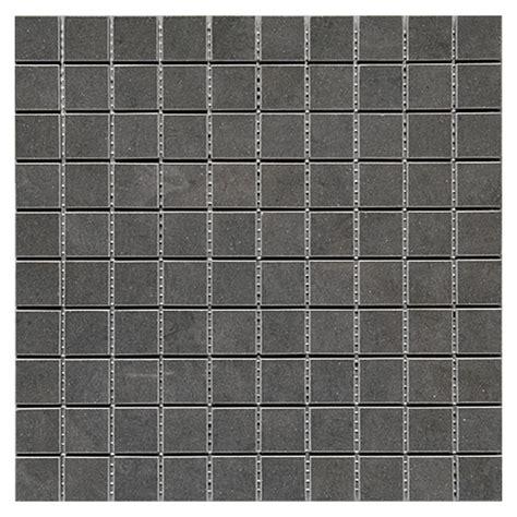 Badezimmer Fliesen Grau Bauhaus by Mosaikfliese Avanti 30 X 30 Cm Anthrazit Poliert