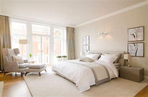 Schlafzimmer Amerikanischer Stil by Der Htons Style Wohnen Wie Auf Island