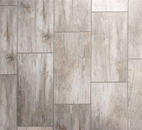 Grey Wood Bathroom Vanity Welcome Tile Africa