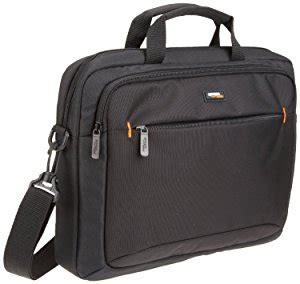 You Asked We Found Holmess Work Bag by Amazonbasics 17 3 Inch Laptop Bag Computers