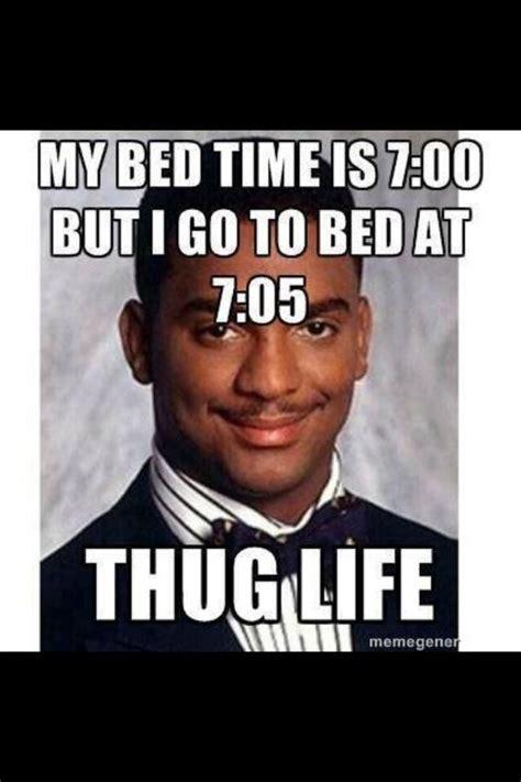 Carlton Banks Meme - carlton funny thug life funny sh pinterest funny