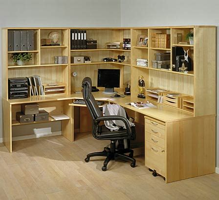office desk for home 16 astounding and striking home office designs home