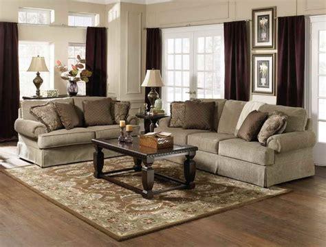 complete living room sets 58 best complete living room set ups images on pinterest