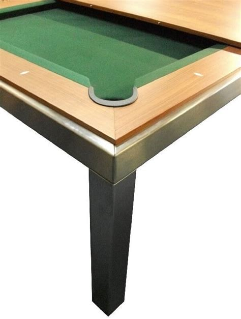 buy pool table fusion dining table 7 foot online