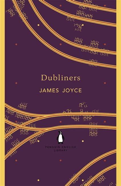 9780141182452 dubliners penguin modern classics by james joyce abebooks dubliners penguin english library penguin books australia