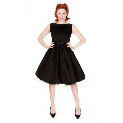 imagenes retro años 50 vestido a 241 os 50 moda pin up