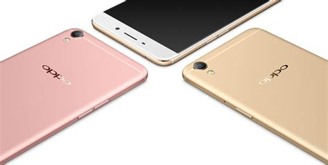 Xiaomi Samsung Vivo Iphone Asus Oppo F1 Hardcase 13 oppo f1 plus with 16mp selfie 4gb ram launched in