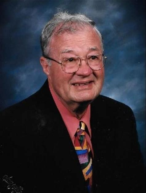 leatis glynn sandifer obituary view leatis sandifer s