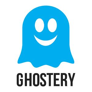 ghostery android ghostery privacy browser android apps on play