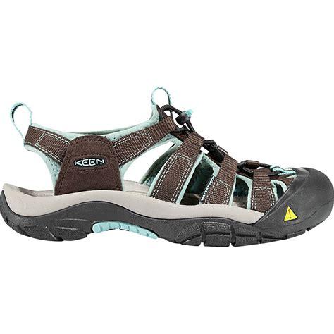 where to buy keen sandals keen newport h2 sandal s ebay