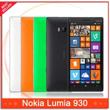 Nokia Lumia Octacore 5 2 inch octa 13mp kingelon s5 g9000 i9600 ips