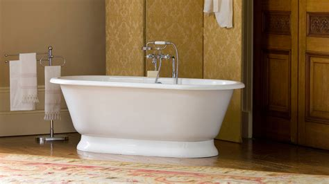 bathroom and bath york bath albert baths uk freestanding baths