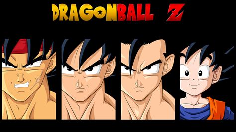 download wallpaper dragon ball for pc dragon ball z wallpapers and pictures download free