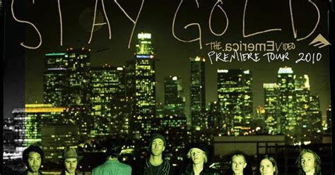 adidas istana plaza lion city skaters emerica stay gold premiere