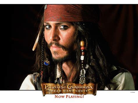 johnny depp as captain jack sparrow latest hollywood hottest wallpapers johnny depp jack