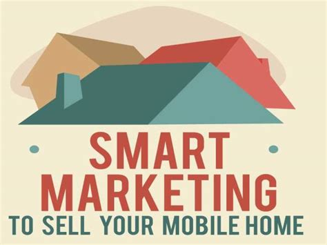 how to sell insurance insurance selling techniques tips and strategies books how to sell a mobile home without an