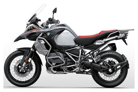 2019 bmw gs adventure 2019 bmw r 1250 gs adventure motorcycles chesapeake