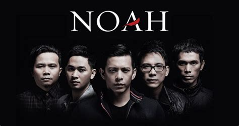 download mp3 album noah download kumpulan lagu mp3 noah full album terbaru lengkap