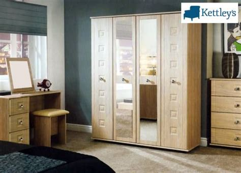 Harrison Brothers Bedroom Furniture Harrison Brothers Deco Range Bedroom Furniture Kettley S Furniture