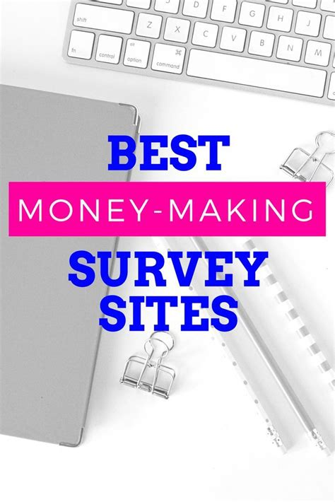 Best Paid Survey Sites - best paid survey sites 2017 paid survey sites online