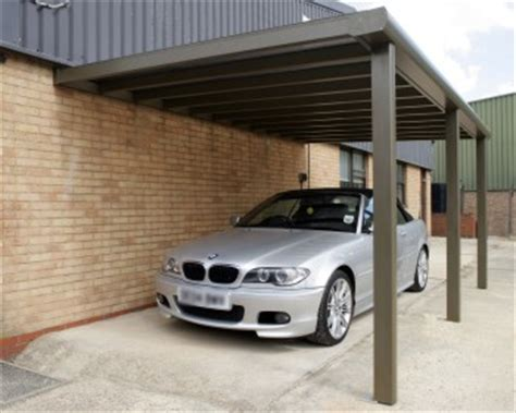 carports domestic commercial aluminium carports diy car