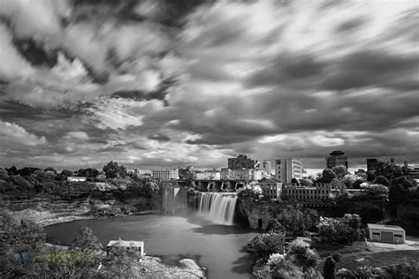 landscape and architecture photography michael criswell photography
