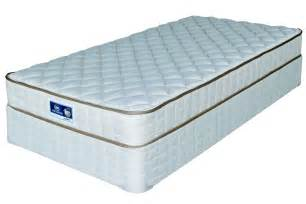 sears mattress warranty serta 552481310 cary ii firm mattress only