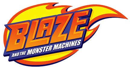 ready set tow blaze and the machines golden book books blaze and the trucks release date 2018 keep