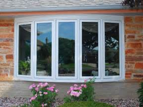bow windows windows by murray bow vinyl window photo gallery windows replacement