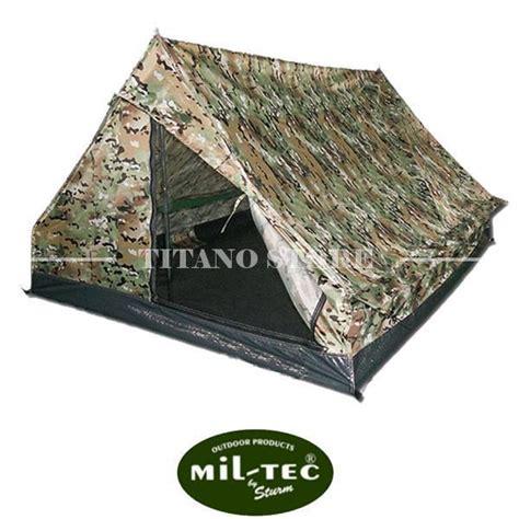 tenda 2 posti tenda 2 posti multitarn 14205049 attrezzatura da co tende