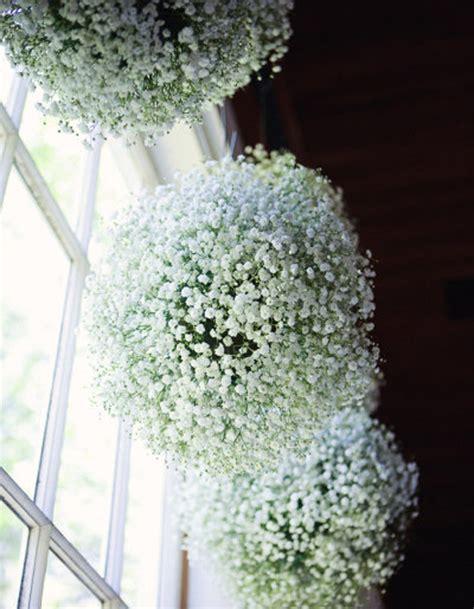 Decoration Mariage Fleur by Photo Id 233 E D 233 Co Mariage Les Jolies Id 233 Es D 233 Co Pour