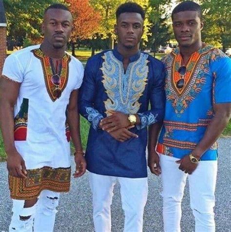 nigeria men african wear designs best 25 dashiki shirt ideas on pinterest african