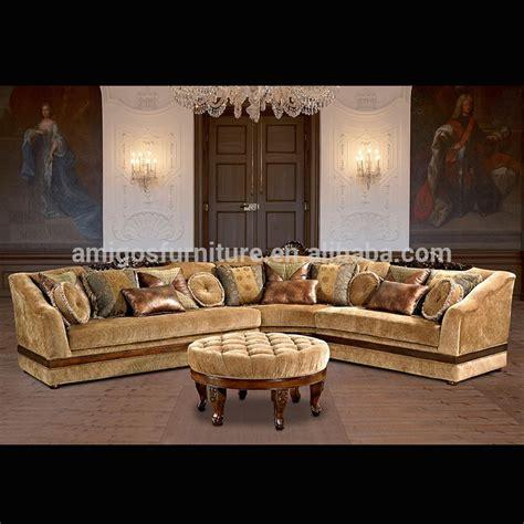 majlis sofa pictures pin sofa and majlis on