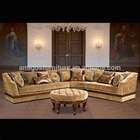arabian sofa arabian low seat majlis sofa sofa menzilperde net