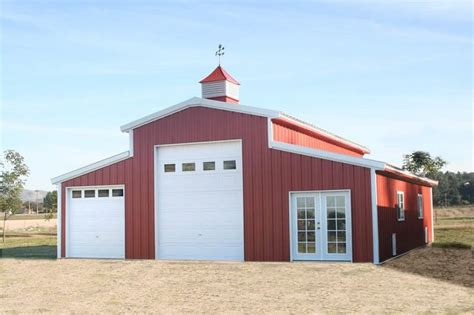 rv barn plans 1000 images about rv barn on pinterest rv garage