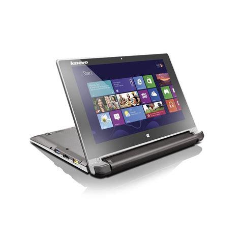 Lenovo Ideapad Flex 10 lenovo ideapad flex 10 59404531 t s bohemia