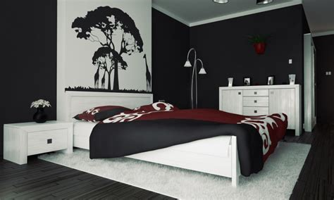 color   bedroom