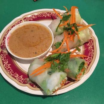 thai house ft walton fl thai house restaurant 36 photos thai restaurants fort walton fl united states